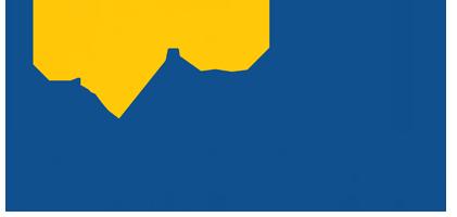 sudofy logo